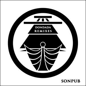 Dondada Remixes jktのコピー