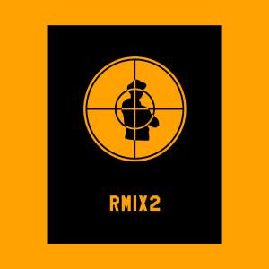 RMIX2 jkt