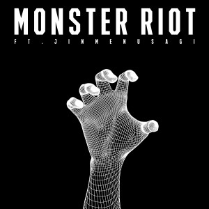 monster riot jkt7